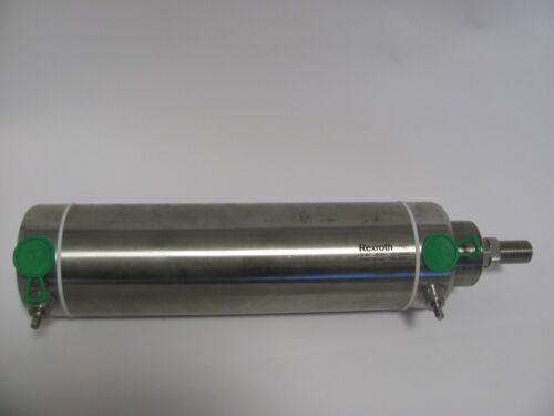 Rexroth Hydraulic Cylinder R480188314