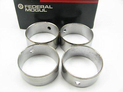 Federal Mogul 1557M Cam Bearings   Gm Chevy Pontiac 194 215 230 250 292 I6