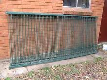 Pool fencing Chifley Woden Valley Preview