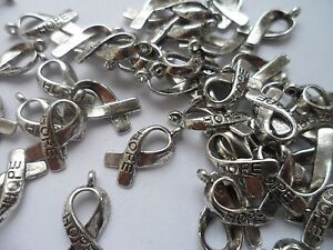 50 Tibetan Silver
