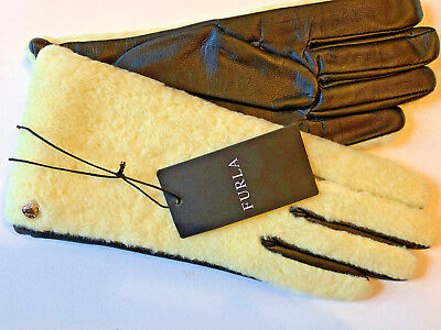 1.5 ounces. Sheepskin Thin leather hide Ultra Blue Marine 8 Sq.Ft