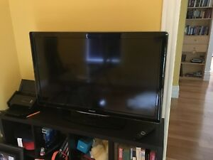 Philips 47inch 1080P LCD TV