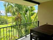 PRIVATE SPA AND WATER VIEWS!!! Durack Palmerston Area Preview