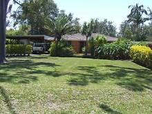BONVILLE - INCOME PRODUCER ON 5 ACRES WITH GRANNY FLAT Bonville Coffs Harbour City Preview