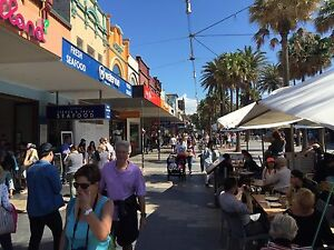 MANLY CORSO TAKEAWAY SHOP $139000 Manly Manly Area Preview