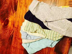 Lot of Baby Boy Items 0-3 Months -  OVER 70 ITEMS  Cambridge Kitchener Area image 3
