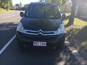 Citroen Berlingo Long version for sale Oxenford Gold Coast North Preview