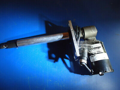 Motion Systems Hill Exam Chair Table Linear Actuator 85151-711rh 67376-2 71459