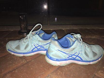Chaussures pour pour garçons cc Ecco , Asics , et éclairer | les chaussures et plus | 6f048b4 - kyomin.website