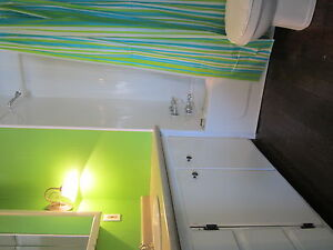 **NEW** Well kept mobile on rented lot! Strathcona County Edmonton Area image 10