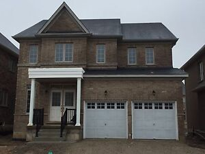 Brand new 4 Bedroom house for rent in Woodstock