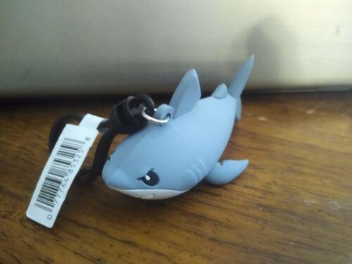 Disney Aquatic Animals Figural Bag Clip Series 34 (3 Inch) Glut