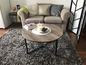 Couch for Sale Potts Point Inner Sydney Preview