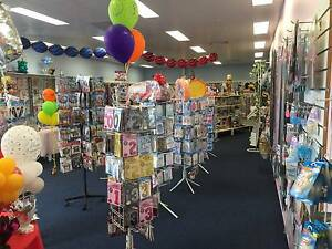Fun & Easy Franchise Business for Sale Morley Bayswater Area Preview