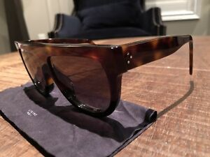 Women's Celine sunglasses