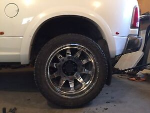 35s for 24s