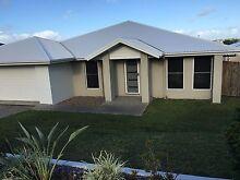 Near New 5 Bedroom Home at Kerrisdale Mackay 4740 Mackay City Preview