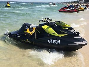 Sea Doo RXPX 260 Camden Camden Area Preview