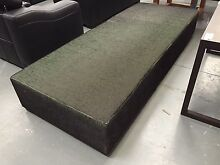2.5m Ex Display Ottoman Dandenong South Greater Dandenong Preview