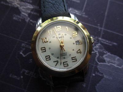 timex indiglo wr50, ladies  quartz watch,, online kaufen