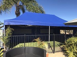 Marquee Mullaloo Joondalup Area Preview