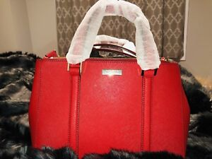 Great gift! Authentic Kate Spade Purse, NWT