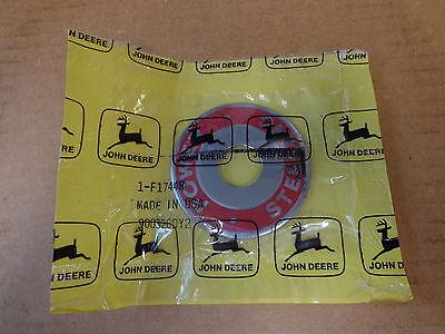 John Deere 50 60 70 80 520 620 720 820 Steering Wheel Power Steering Plate Nos