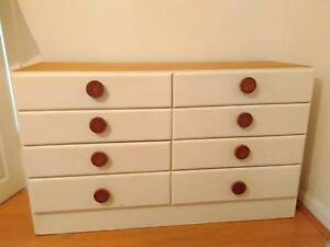 Drawers / TV display / Buffet Lewisham Marrickville Area Preview