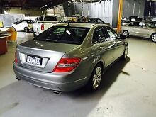 Merc c280 for sale Bayswater Knox Area Preview