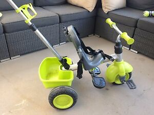 Kids tricycle Harrison Gungahlin Area Preview