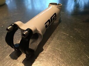 Bike stem 120mm 7 deg 31.8 diameter