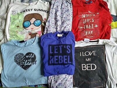 Kleidung für Teenager, gebrauchte Mädchenkleider und T-Shirts (Kleider Für Teenager Mädchen)