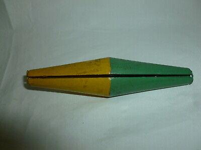 Vintage Bobber Fishing Kit OCCUPIED JAPAN Unused NOS Pink /& Teal  Free Ship  A6