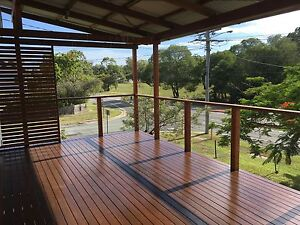Ideal for a Couple or Single Redland Bay Redland Area Preview