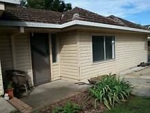 Granny Flat Rental Berry Berry Shoalhaven Area Preview