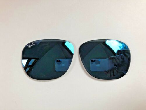 RAYBAN REPLACEMENT SUNGLASSES LENSES MODEL 4291