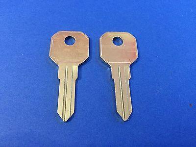 2 Kobalt Tractor Supply Home Depot Others Toolbox Keys H700d H710d Tool Box Key