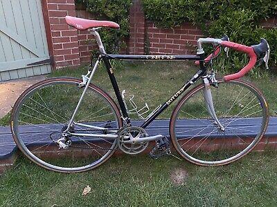 Lotus Sport 101 Racing Bike Ltd Edition 93 ( Lotus 108 110 Celebratory Edition)