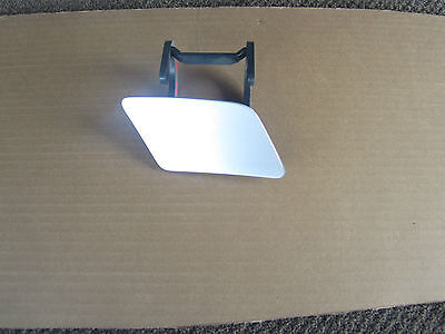 Headlight  Washer  Cover