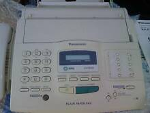 Phone Fax Answering Machine Lakes Entrance East Gippsland Preview