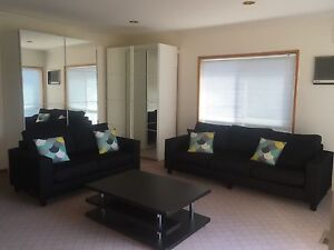 Furnished room available in lovely share house in Ashwood Ashwood Monash Area Preview