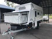 2017 Jayco Expanda Outback 14.44.4OB17 Pinjarra Murray Area Preview