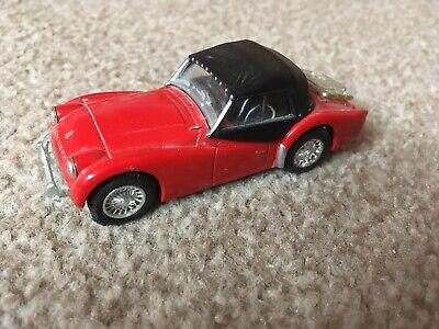 Sonstige Triumph Tr2 Tr3 Tr4 Tr5 Tr6 Tr7 Cabrio Hardtop Stand