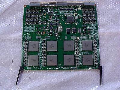Toshiba Aplio Xg Ssa-790a Ultrasound Board Ywp4815 Rc Board Assy Pm30-35065-b