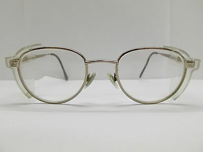 On-Guard 094 OG Z87-2 Eyeglasses Eyewear FRAMES 48-20-140 TV6 80118A