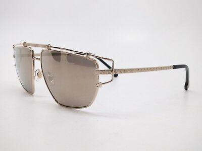 4ed9268ed8 עזרים משקפי שמש לנשים ועזרים משקפי שמש - Police  פשוט לקנות באיביי ...