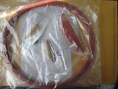 Sterilizer Pm Kit For Pelton Crane Validator Plus 8 Ac Rpi Pck222