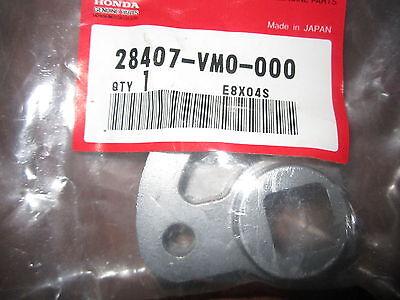 honda 28407-VM0-000 CAM STARTER