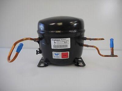 Embraco Refrigerator Compressor  EGZ90HLP