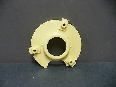 59 61 62 Ford Galaxie Mercury horn ring retainer index mounting